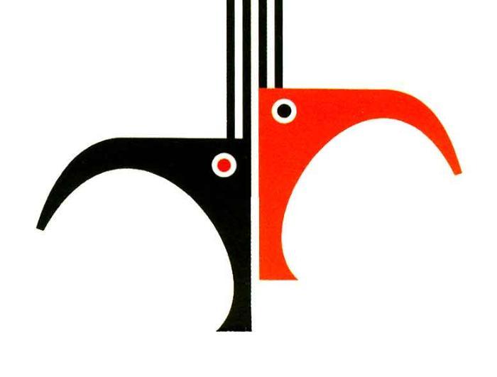 نگارخانه ایرانیآرم گروه طراحی گرافیک تافر
