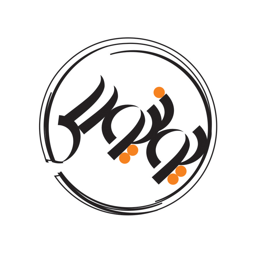 تصویرسازی و گرافیک - طراحی لوگو شرکت خدمات اینترنتی یونیورس اثر ...تصویرسازی و گرافیک - طراحی لوگو شرکت خدمات اینترنتی یونیورس اثر فهیمه فریمانه