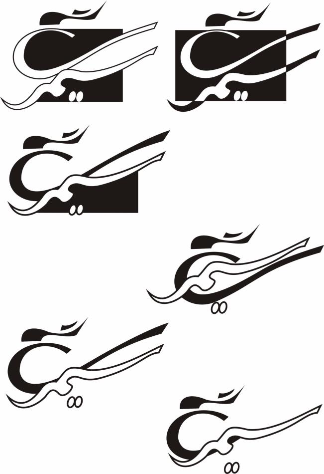 نگارخانه ایرانیشرکت سیمرغ گلستان