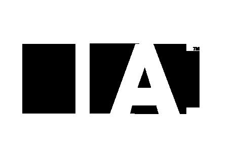 لوگوی میلاد