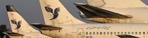 ادوارد زهرابیان طراح لوگوی هما، برترین لوگوی خطوط هوایی جهان