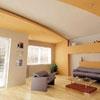 طراحی داخلی (Interior Design)