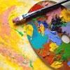 تاریخ نقاشی ایران از ابتدا تا دوره قهوه خانه